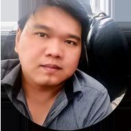 Sonny Luyun